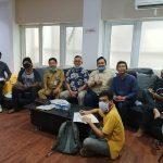 Film Karya Pelajar Kalbar Mampu Bersaing 5