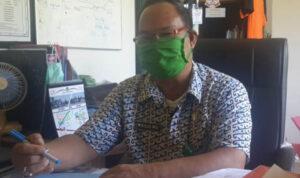 Gencarkan Imbauan Penggunaan Masker, Tingkatkan Kedisiplinan Masyarakat Patuhi Protokol Kesehatan 1