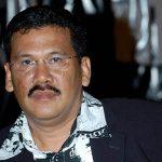 Ilham Bintang Minta Wartawan Jaga Jarak Dalam Kontestasi Pilkada 5