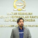 Maman Abdurrahman Sebut Revisi UU Minerba Sudah Sesuai Aturan Main dan Prosedural 5