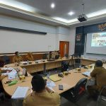 PLBN Sungai Kelik Segera Dibangun, Pemkab Sintang Usulkan Peningkatan Jalan Sepanjang 215 Kilometer 8