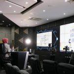 Ribuan Pemuda Kalbar Ikut Talk Show Pemuda Inspiratif Kalbar 6