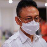 Upaya Pemkot Pontianak Dorong Pertumbuhan Ekonomi di Tengah Pandemi 19