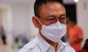 Upaya Pemkot Pontianak Dorong Pertumbuhan Ekonomi di Tengah Pandemi 4