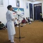Kapuas Hulu Siap Hadapi MTQ XXIX Kalbar di Sintang