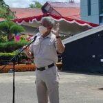 Bupati Bakal Lantik Kades Terpilih Usai Upacara HUT ke-76 RI