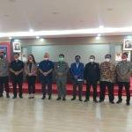DPRD Kalbar Monitoring ke Sekadau: Tindaklanjut Soal PETI