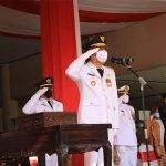 Gubernur Kalbar: Jadikan Momentum HUT ke-76 RI Penyemangat Memerangi Covid-19