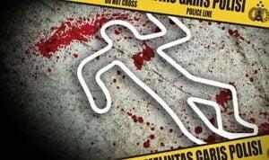 Suami Istri dan Cucu di Sintang Ditemukan Tewas Mengenaskan: Diduga Korban Pembunuhan Berantai