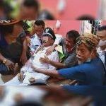 Kades di Ketapang Meninggal Dunia Ketika Hendak Ikuti Upacara HUT ke-76 RI