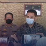 Kronologi Lengkap Pembunuhan Berantai Satu Keluarga di Sintang