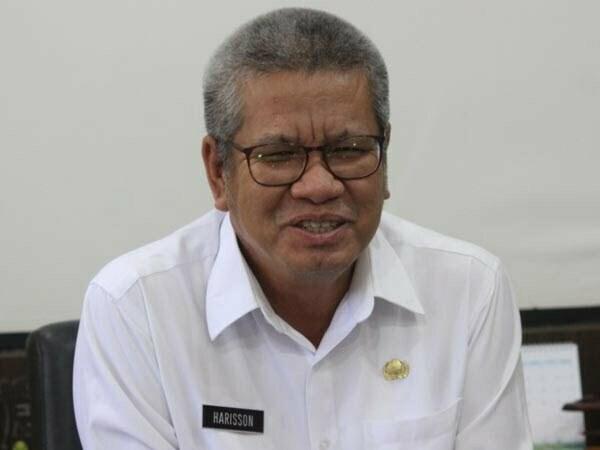 Harisson Duga Menhub Tak Dapat Informasi Lengkap Soal Penanganan PMI di Kalbar