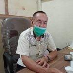 Banyak Ormas di Melawi 'Mati Suri', Kewajiban Melapor Tak Pernah Dipenuhi