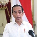 Presiden Jokowi Perintahkan Harga Tes PCR Diturunkan Juga Dipercepat