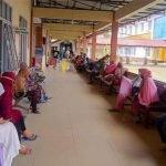 Sempat Mogok Kerja, Para dokter RSUD Agoesdjam Ketapang Sampaikan Permohonan Maaf ke Masyarakat