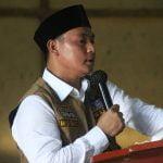 Wabup Wahyudi Ingatkan Pengelolaan Dana Desa untuk Covid Harus Transparan