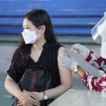 Wako Edi Kamtono Imbau Warga Tak Kendor Prokes Meskipun Kasus Covid-19 Turun