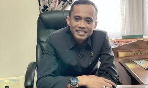 Jokowi Teken Perpres Pendanaan Pesantren, Suib: Wujud Kehadiran Negara