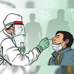 Pemkab Melawi Gratiskan Biaya Tes Antigen Peserta Tes CPNS