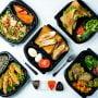 5 Ide Bisnis Makanan yang Bisa Jadi Sumber Pendapatan Baru di Tengah Pandemi