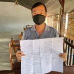 Direktur PT SBI Dipolisikan Atas Dugaan Penggelapan Modal Usaha