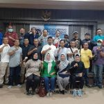 Pengurus IKA Fisip Untan Segera Dikukuhkan, Dorong Peran Alumi dalam Pembangunan Sosial Politik