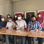 Tolak Kenaikan Tarif PNBP KKP, Perhimpunan Pemilik Kapal Perikanan Tangkap Kalbar Ancam Hentikan Operasional