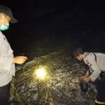 15 Titik Hotspot Terpantau di Wilayah Kecamatan Tanah Pinoh