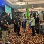 PASS Siap Berkontribusi Bagi Pembangunan Kalbar