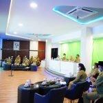 Reformasi Birokrasi Percepat Pelayanan Publik