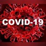 Alhamdulillah, Kasus Covid-19 Kubu Raya Terus Turun