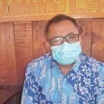 Covid Melandai, Dewan Pontianak Harap Ekonomi Masyarakat Bangkit