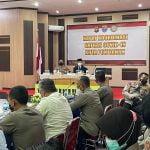 Pontianak PPKM Level 2, Edi Kamtono Minta Waspadai Gelombang Ketiga