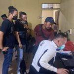 Kantor Pinjol di Pontianak yang Digerebek Polisi Punya Ribuan Nasabah, Perputaran Uang Tembus Rp3 Miliar
