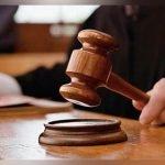 Kasus Pemalsuan SKT di Kendawangan, Putusan Pengadilan Pelaku Dinyatakan Bersalah