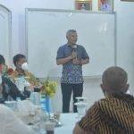 Pemkab Ketapang Rencanakan Pembangunan Kawasan Industri di Desa Kuala Tolak dan Tanjung Baik Budi