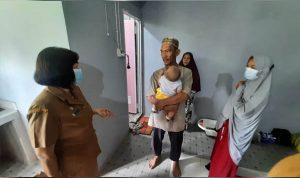 Pemkab Sintang Siapkan Tempat Pengungsian dan Dapur Umum untuk Korban Banjir