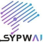 Proyek SYPWAI: Tujuan dan Peluang Utama