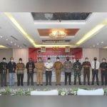 Wabup Farhan Sebut Kerukunan Umat Beragama di Ketapang Satu Terbaik di Kalbar